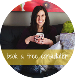 book-consultation-new