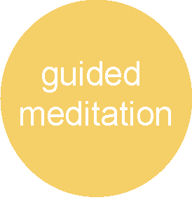 guidedmeditation