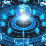 Data Room Services: Effective and Practical Management