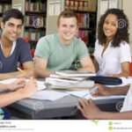 Effortless Programs For top essay writing services Examined